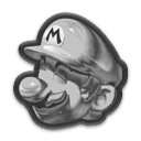 character_icon_20_metal_mario.png
