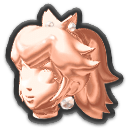 character_icon_21_pink_gold_peach.png