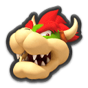 character_icon_25_bowser.png