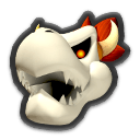 character_icon_28_dry_bowser.png