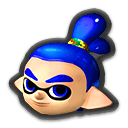 character_icon_37_inkling_boy.png
