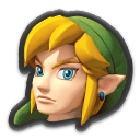 character_icon_38_link.png