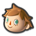 character_icon_39_villager.png