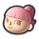 character_icon_40_villager.png