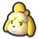 character_icon_41_isabelle.png