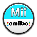 character_icon_42_mii.png