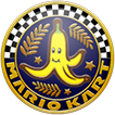 courses_banana_icon.png