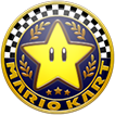 courses_star_icon.png
