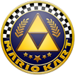 courses_triforce_icon.png