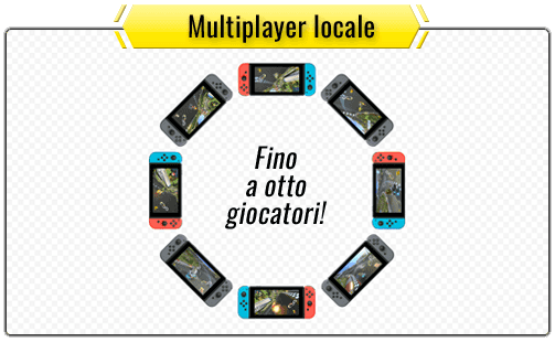 switch_local_play_it.png