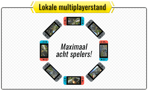 switch_local_play_nl.png