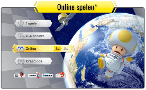 switch_online_play_nl.png