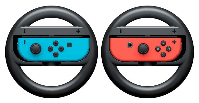 switch_wheels.png