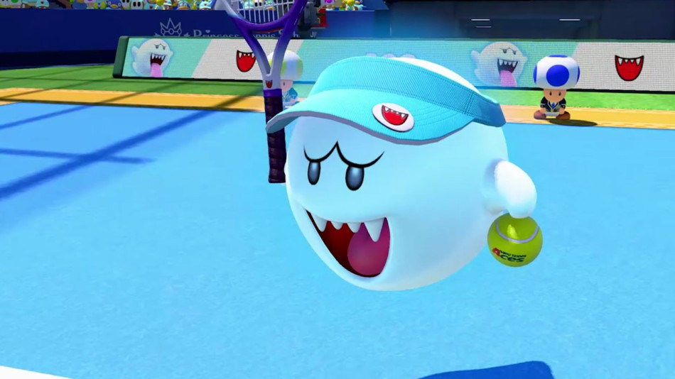 CI_NSwitch_MarioTennisAces_Boo.jpg