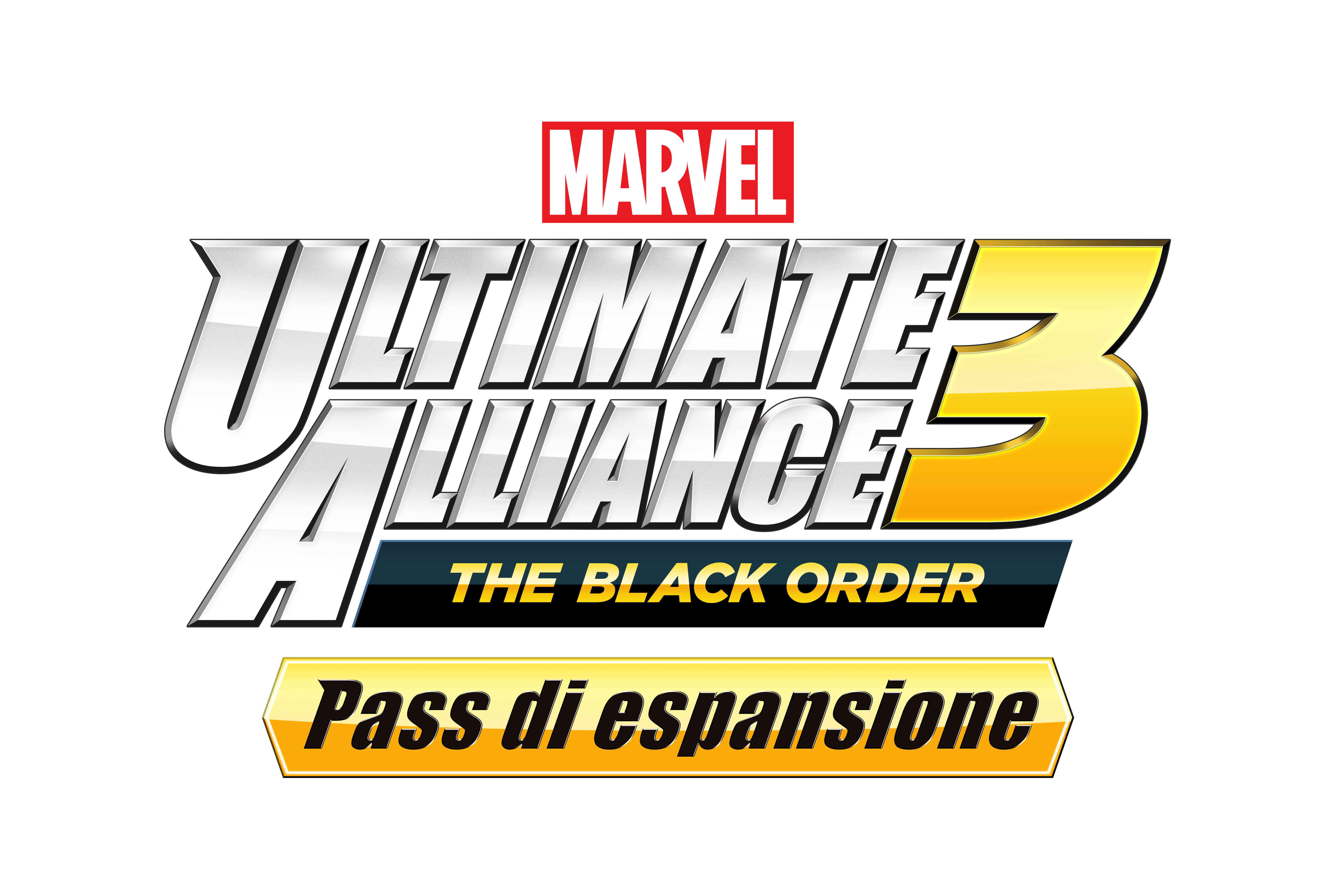 CI_NSwitch_MarvelUltimateAlliance3_DLC_IT.png