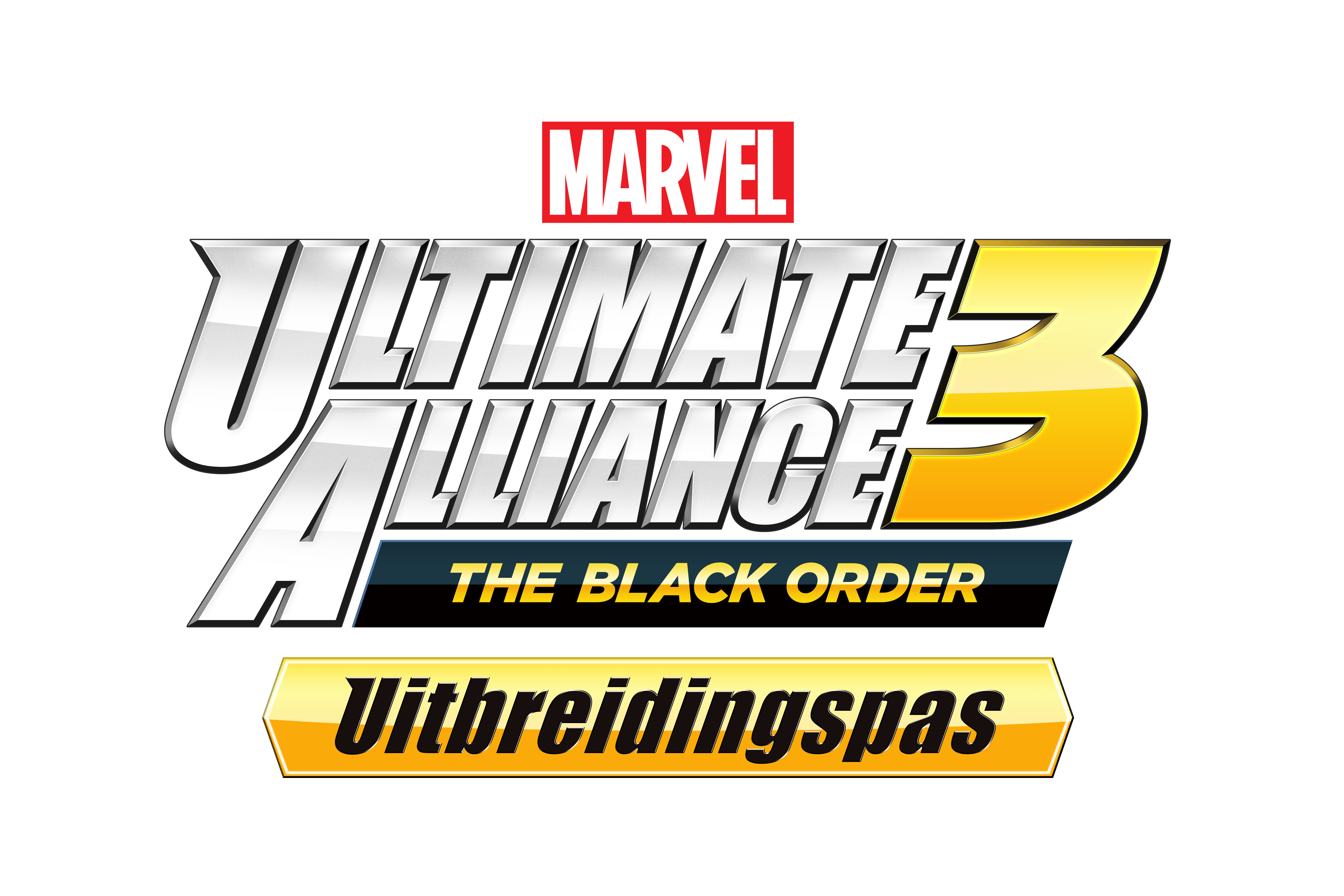 CI_NSwitch_MarvelUltimateAlliance3_DLC_NL.png
