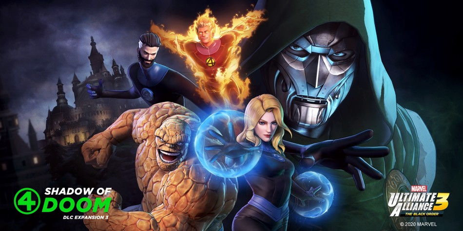 CI_NSwitch_MarvelUltimateAlliance3_FantasticFour.jpg