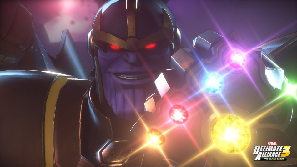 NSwitch_MarvelUltimateAlliance3TheBlackOrder_03.jpg