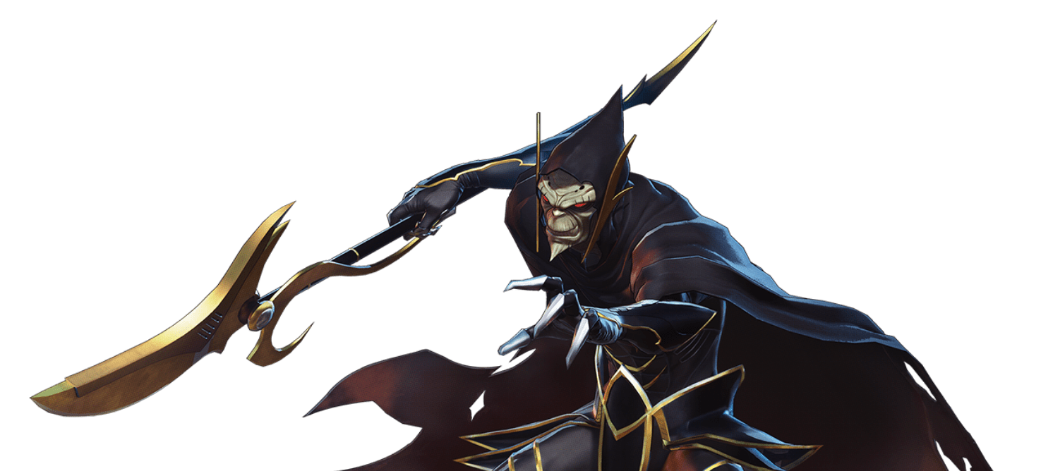 char_enemy_corvus_glaive.png