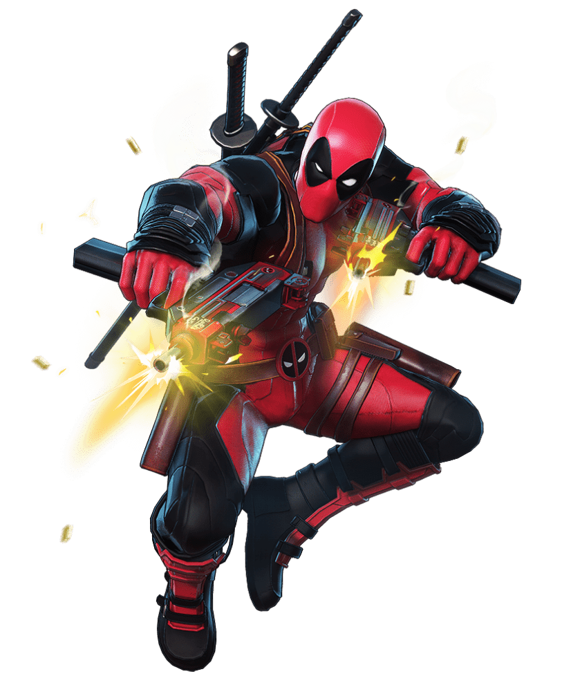 char_hero_deadpool.png