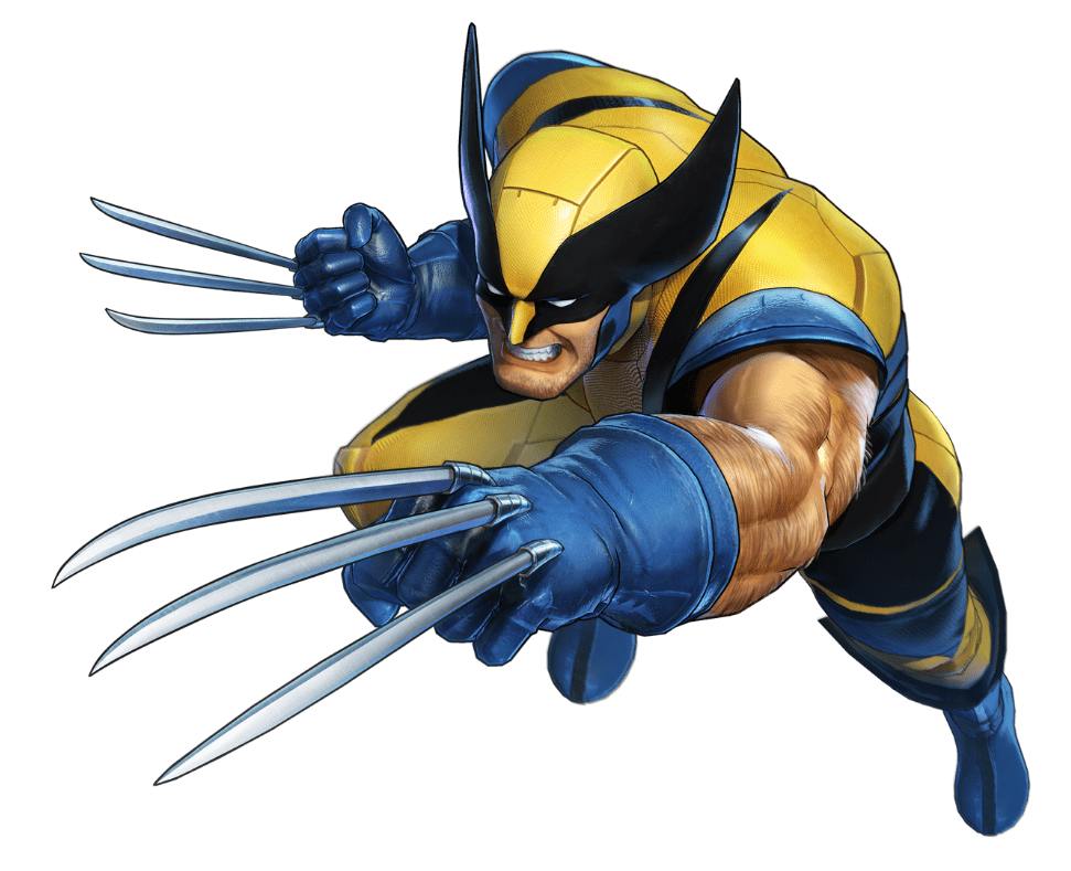 char_hero_wolverne.png