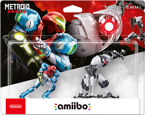 Metroid_Dread_Overview_amiibo_Img.png