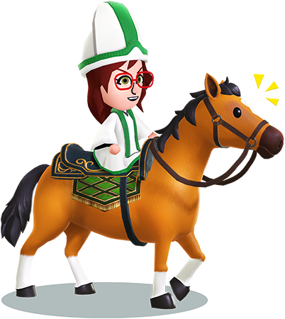 NSwitch_Miitopia_Horse_Img_00.png