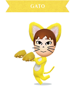 NSwitch_Miitopia_Jobs_CarouselImg_Cat_ES_PT.png