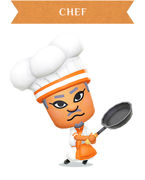 NSwitch_Miitopia_Jobs_CarouselImg_Chef.png
