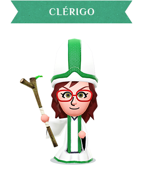 NSwitch_Miitopia_Jobs_CarouselImg_Cleric_ES.png