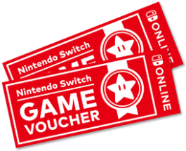 NSwitch_Miitopia_Voucher_Img.png