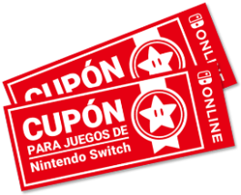 NSwitch_Miitopia_Voucher_Img_ES.png