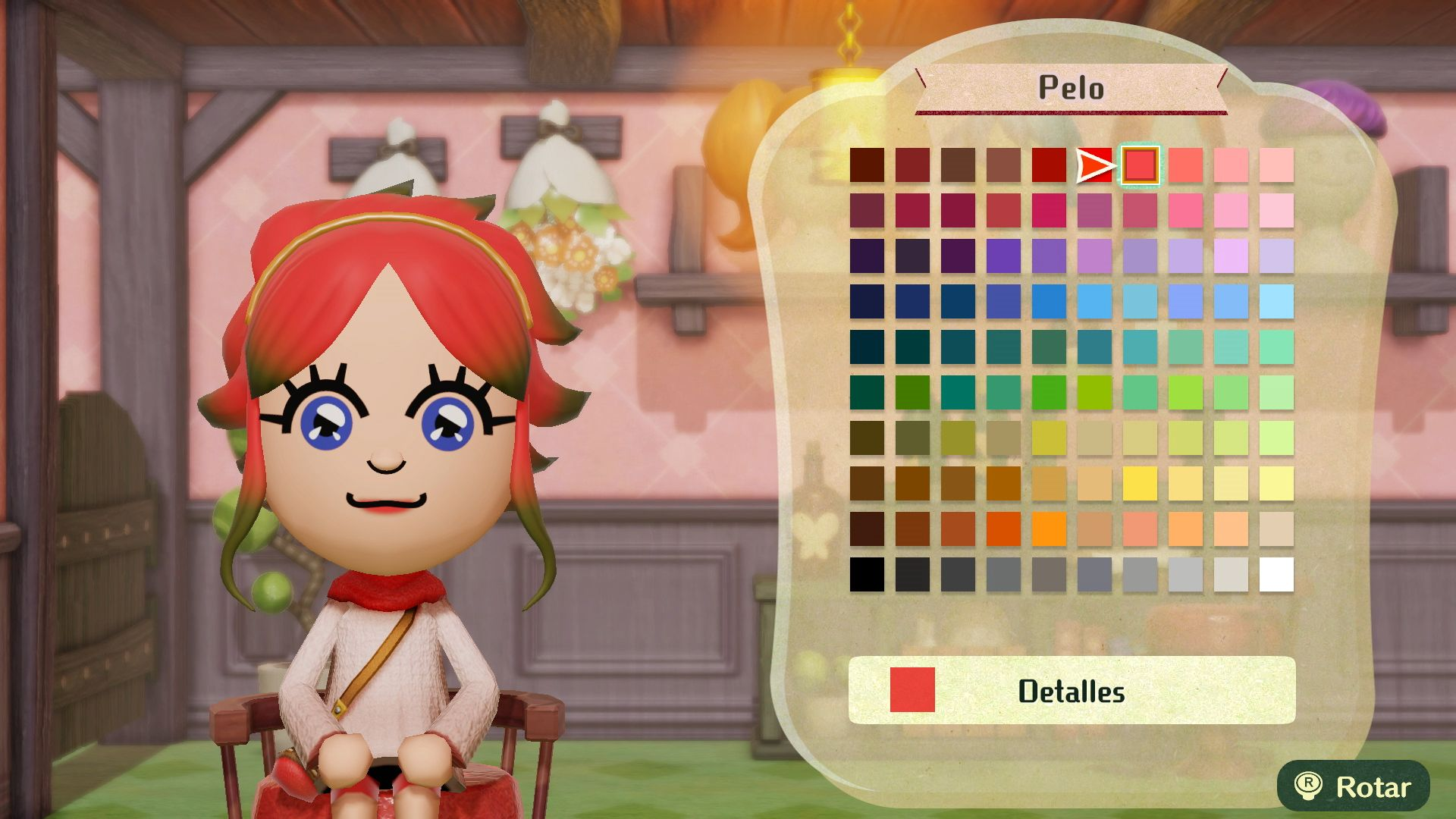 NSwitch_Miitopia_Wigs_Colourful_esES.jpg
