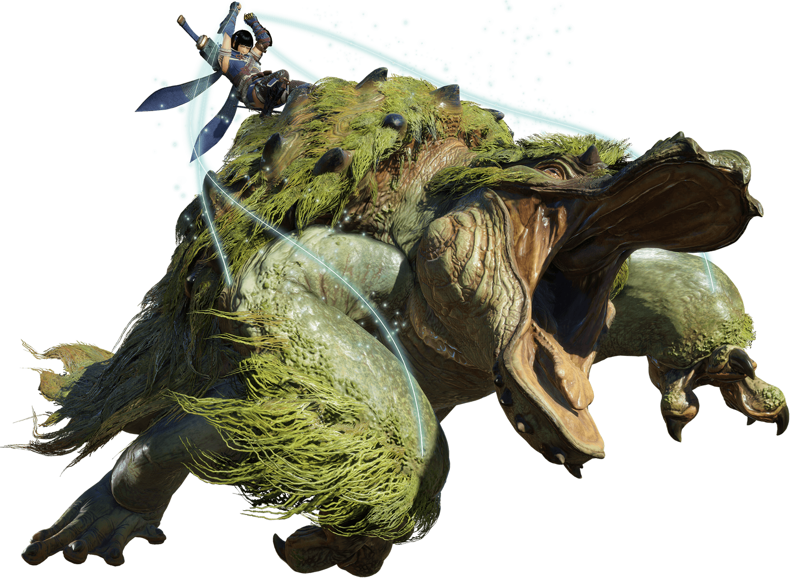 MonsterHunterRise_NewHunt_Highfly_RidingWyvern_Character.png