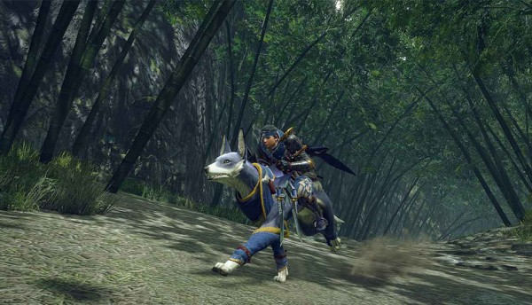 MonsterHunterRise_NewHunt_Paw_scr_01.jpg