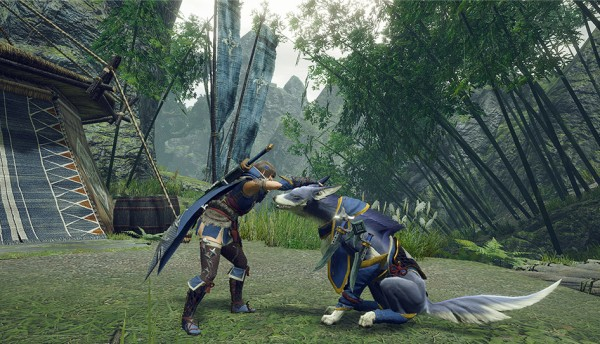 MonsterHunterRise_NewHunt_Paw_scr_03.jpg