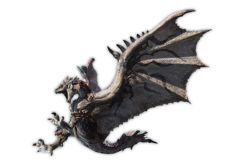 MonsterHunterRise_Overview_HereTheyCome_Monster_Rathalos.png
