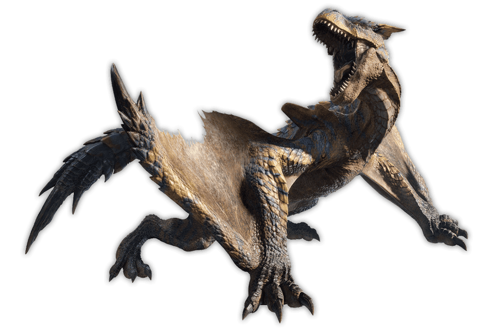MonsterHunterRise_Overview_HereTheyCome_Monster_Tigrex.png