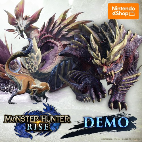 MonsterHunterRise_Overview_Tryfree2_SQ.jpg