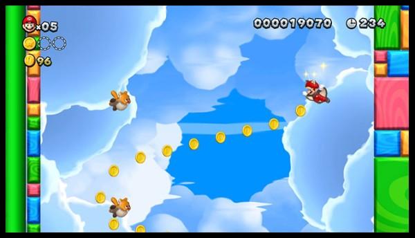 New Super Mario Bros  U Deluxe | Nintendo Switch | Games