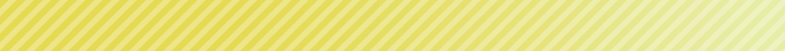 bg_pattern_stripes
