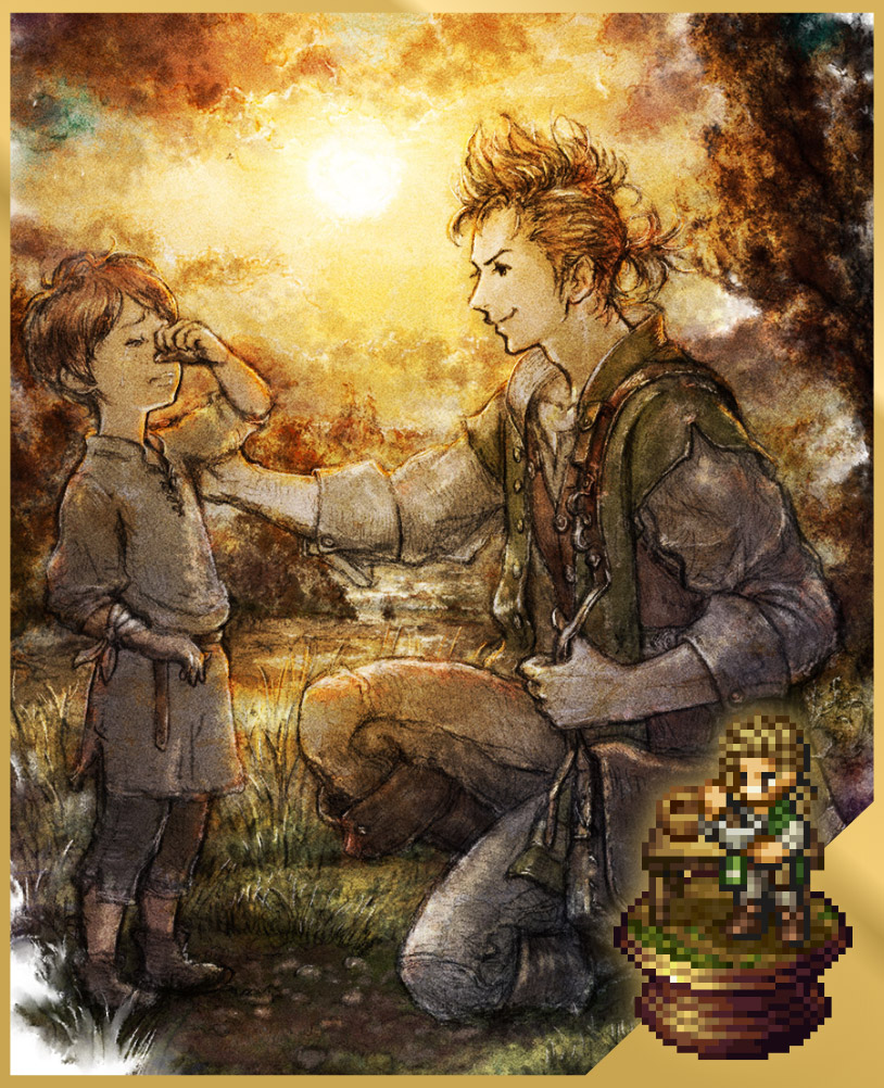 CI_NSwitch_OctopathTraveler_Traveler_Alfyn.jpg