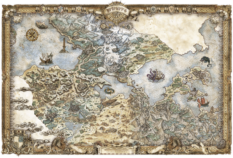 CI_NSwitch_OctopathTraveler_Traveler_Map.png