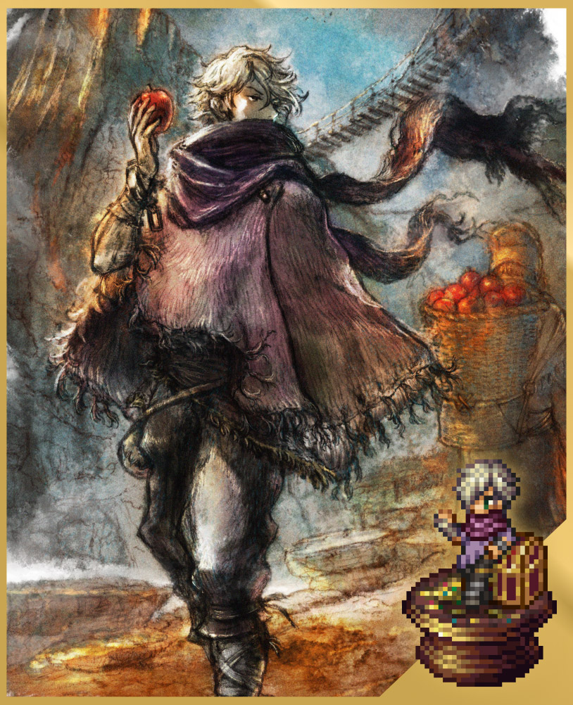 CI_NSwitch_OctopathTraveler_Traveler_Therion.jpg