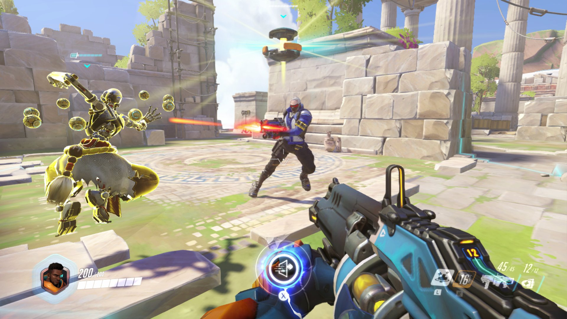 Overwatch_screenshot_04.jpg