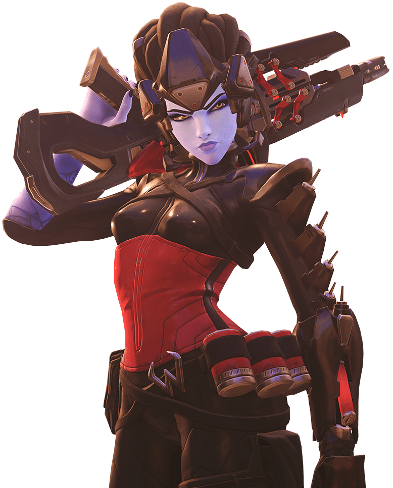widowmaker_skin.png