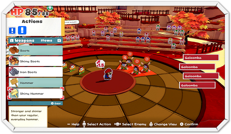 NSwitch_PaperMarioTheOrigamiKing_Gameplay_Carousel_Scr_01.png