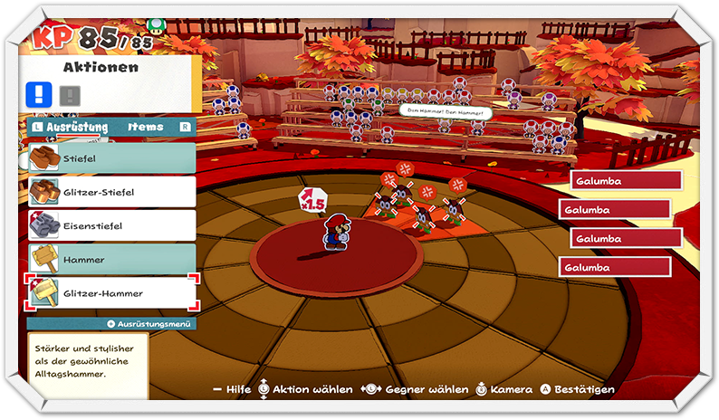 NSwitch_PaperMarioTheOrigamiKing_Gameplay_Carousel_Scr_01_DE.png