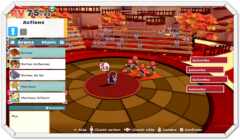 NSwitch_PaperMarioTheOrigamiKing_Gameplay_Carousel_Scr_01_FR.png