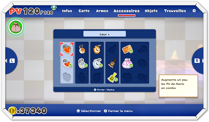 NSwitch_PaperMarioTheOrigamiKing_Gameplay_Carousel_Scr_02_FR.png
